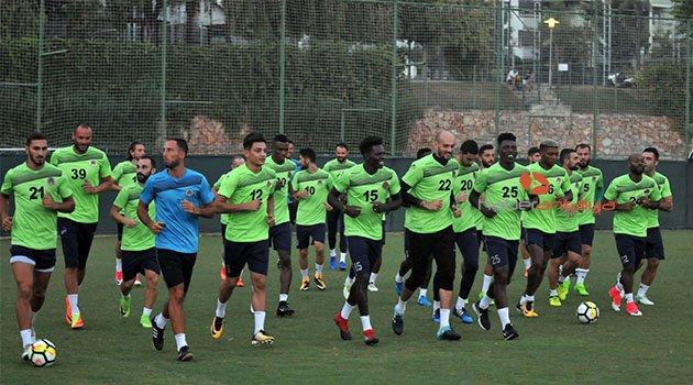 Safet Susic, Fenerbahçe maçını değerlendirdi
