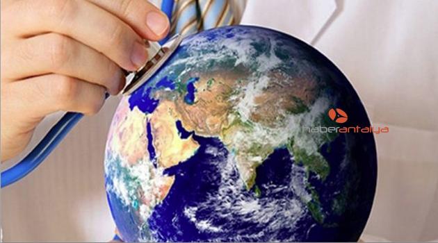 Sağlık turizmi atağı