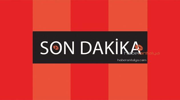 Şırnak'ta PKK'dan roketatarlı saldırı: 3 şehit, 1 yaralı