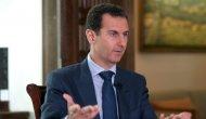 Son dakika... Esad: Savaş henüz kazanılmadı