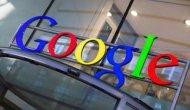 Son dakika... Google`a AB`den 2.42 milyar euro ceza!