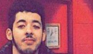 Son dakika... Manchester saldırganının fotoğrafı yayınlandı