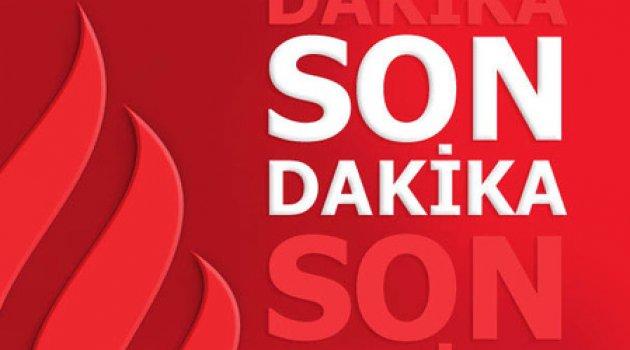 Son dakika: Murat Başoğlu ve yeğeni hakkında flaş dava!
