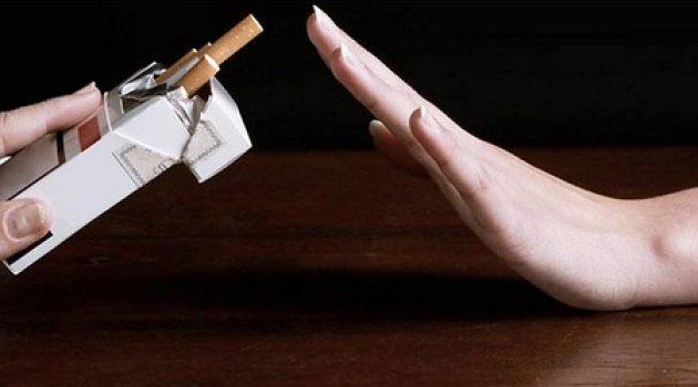 Son dakika: Sigara yasakları genişliyor! Artık orada da içilemeyecek