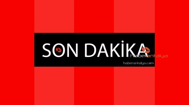 Son dakika | Şırnak'taki kömür ocağında göçük: 6 ölü, 2 yaralı
