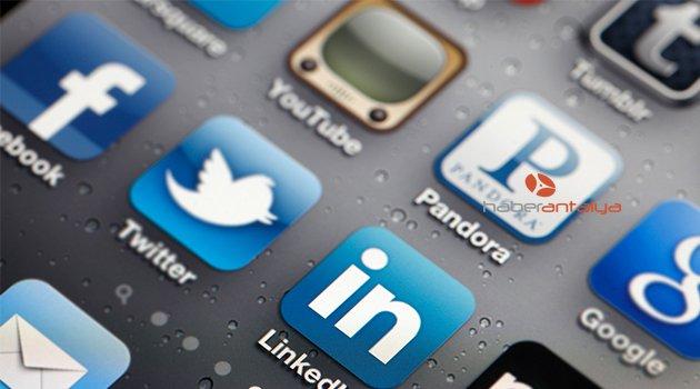 Sosyal medyadaki bir haberin gerçekliğini/güvenilirliğini nasıl anlarız?
