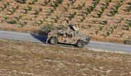 Suriye sınırında 3 Lübnan askeri öldü