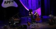 19. Uluslararası Antalya Piyano Festivali, Dhafer Youseff konseriyle tamamlandı