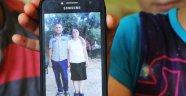 21 gündür haber alınamayan kadın başka ilde bulundu