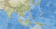 7.0 büyüklüğünde deprem!