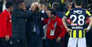 Son dakika | TFF, Fenerbahçe-Beşiktaş derbisiyle ilgili kararını verdi