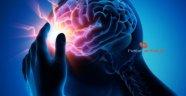 Sosyal hayattan dışlanan epilepsi hastalarının tanısı zorlaşıyor