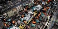 Cumhurbaşkanı Erdoğan Türkiye'nin yerli otomobilini üretecek 5 şirketi açıkladı