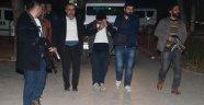 4 Kişinin Firari Katili 6 Yıl Sonra Kktc'de Yakalandı