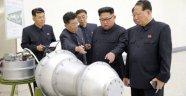 Kuzey Kore büyükelçisine ülkeyi terk etmesi için 5 gün verildi
