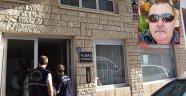 Antalya aşığı Alman, evinde ölü bulundu