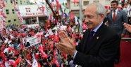 Kılıçdaroğlu: İktidar Olunca Onlara 'devlet Nasıl Yönetilir' Kursu Açacağım (3)