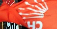CHP'den toplu istifa