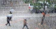 Yurtta hava durumu (Antalya hava durumu, havalar ne zaman soğuyacak?)