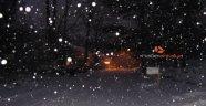 Dikkat ⚠️ | Meteoroloji uyardı! (Antalya hava durumu, İstanbul hava durumu, Ankara hava durumu, Kar ne zaman yağacak?)