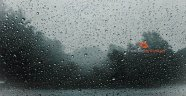 ⚠️ Ülke, Orta Akdeniz'den gelen yeni bir yağışlı sistemin etkisine giriyor | Antalya hava durumu
