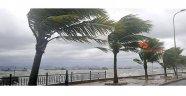Meteoroloji'den sağanak yağış uyarısı | Antalya hava durumu, İstanbul hava durumu, Ankara hava durmu, yurtta hava durumu