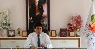 Başkan Gül'den Menderes Türel'e yanıt