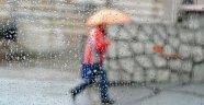 Dikkat | Meteoroloji uyardı (Antalya hava durumu, İstanbul hava durumu, Ankara hava durumu, yurtta hava durumu)