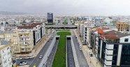 İşte Antalya'nın en büyük kavşağının adı