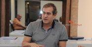 Salı Sohbetleri:118 - AKTOB eski başkanı Yusuf Hacısüleyman