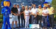 Golfün şampiyonu Ekol İnşaat