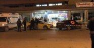 Park yeri kavgasında baba-oğul vurularak öldürüldü