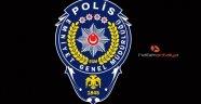 Antalya Emniyet Müdürlüğü'nden uyarı