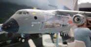 Eurasia Airshow, Antalya'da başladı