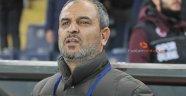 Alanyaspor Futbol Şube Sorumlusu: En az 10 puanımız güme gitti