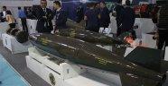 Eurasia Airshow başladı