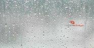 Dikkat ⚠️ Yağmur geliyor... | Antalya hava durumu, İstanbul hava durumu, Ankara hava durumu, İzmir hava durumu, Adana hava durumu, Bursa hava durumu