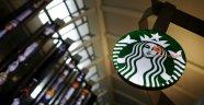 Nestle ile Starbucks'tan 7.15 milyar dolarlık ortaklık