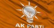 Son dakika | Ak Parti'nin Antalya Milletvekili adayları belli oldu