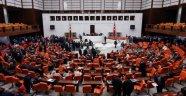 İyi Parti Antalya Milletvekili adayları belli oldu