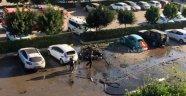 ATSO bombacılarına 4 ömür boyu hapis