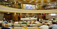 Antalya'ya EDS sistemi geliyor