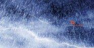 Meteorolojiden Antalya'ya son dakika uyarısı