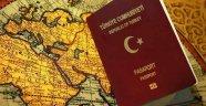 ABD Büyükelçiliği, vize randevusu için en erken tarihi açıkladı