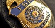 ABD, FBI görevlisinin Türk makamlarınca çağrıldığını doğruladı