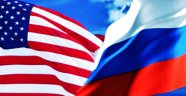 'ABD ile ilişkilerimiz soğuk savaş döneminden daha kötü'