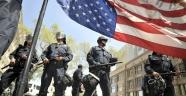 Abd Polisi: Cincinnati Saldırısı Terör Olayı Değil