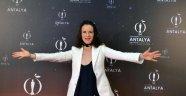 ABD'li aktris Juliette Lewis: Hiç tacize uğramadım