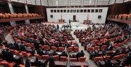 Aday milletvekillerinin listeleri oluşmaya başladı