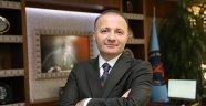 Akdeniz Üniversitesi dünya'da 724. Türkiye'de 10. sırada